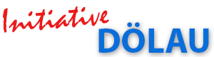 Logo for Initiative Dölau