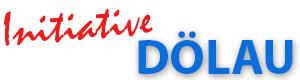 Logo for Initiative Dölau